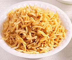 1 - Rice